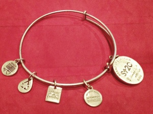 bracelet2014